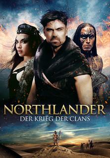 Northlander: Der Krieg der Clans stream