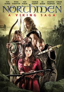 Northmen - A Viking Saga stream
