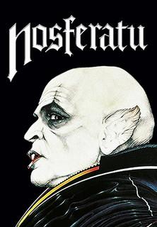 Nosferatu - Phantom der Nacht stream