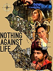 Nothing Against Life stream