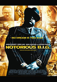 Notorious B.I.G. stream