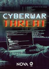 Nova: Cyberkrieg – Die moderne Bedrohung stream