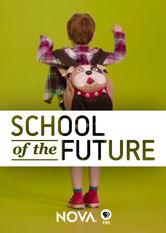 NOVA: Die Schule der Zukunft stream