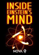 NOVA: Einsteins Gedankenwelt stream