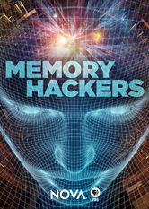 NOVA: Memory Hackers stream