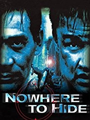 Nowhere to Hide stream