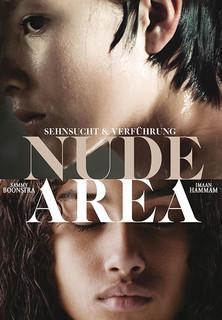 Nude Area - Sehnsucht und Verführung stream