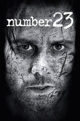 Nummer 23 - stream