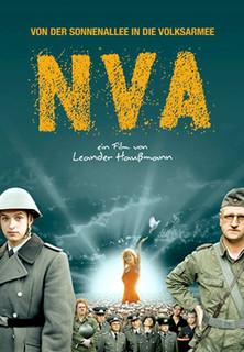 NVA Stream