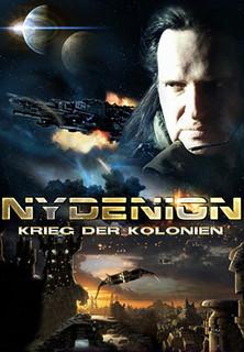 Nydenion - Krieg der Kolonien stream