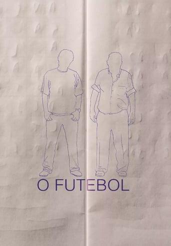 O Futebol stream
