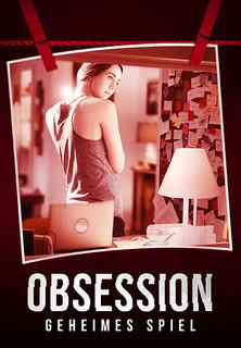 Obsession - Geheimes Spiel stream