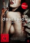 Obsession - Tödliche Spiele - Uncut Stream