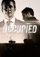 Occupied – Die Besatzung stream