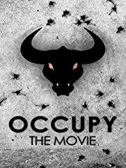 Occupy: The Movie stream
