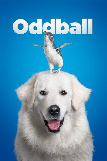 Oddball stream