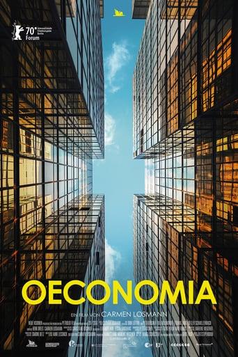 Oeconomia Stream
