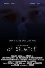 Of Silence Stream
