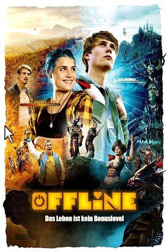 Offline – Das Leben ist kein Bonuslevel stream