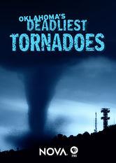Oklahoma's Deadliest Tornadoes stream