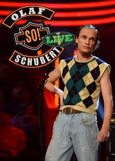 Olaf Schubert Live! – SO! stream