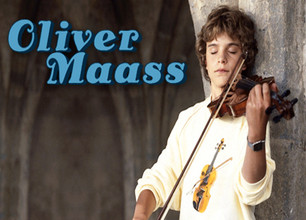 Oliver Maass - stream