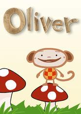 Oliver stream