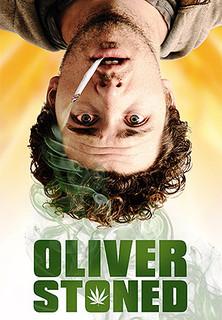 Oliver Stoned Stream