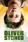 Oliver Stoned - The World's Biggest Stoner stream