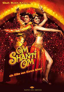 Om Shanti Om stream