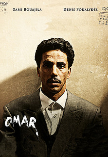 Omar - ein Justizskandal stream