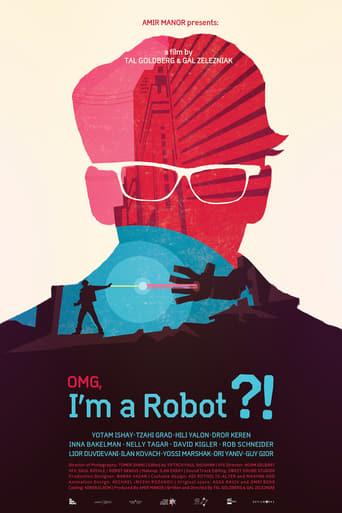 OMG, I'm a Robot! Stream