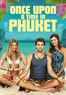 Once Upon a time in Phuket Stream