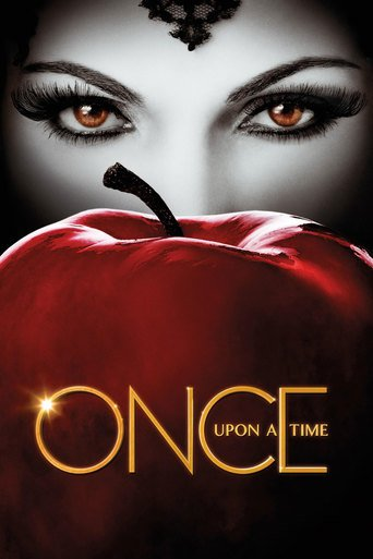 Once Upon a Time - stream