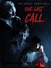 One last Call Stream