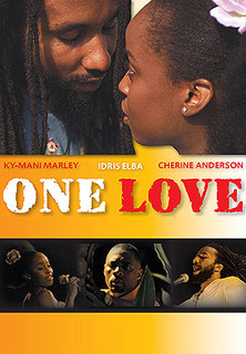 One Love stream