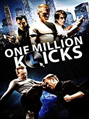 One Million Klicks Stream