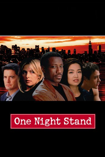 One Night Stand stream