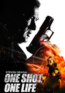One Shot, One Life - Mission Nemesis stream