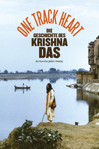 One Track Heart: Die Geschichte des Krishna Das stream