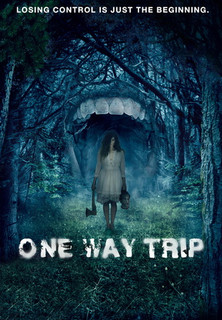 One Way Trip stream