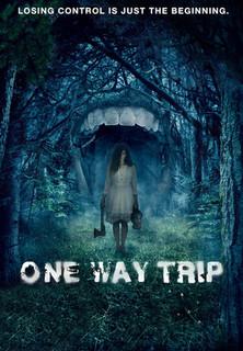 One Way Trip - stream