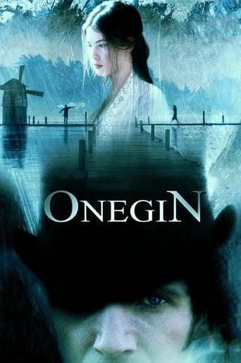 Onegin: Eine Liebe in St. Petersburg stream