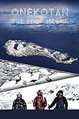 Onekotan: The Lost Island stream