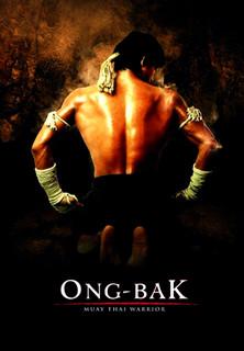 Ong-Bak stream