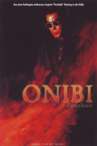 Onibi - Feuerkreis stream