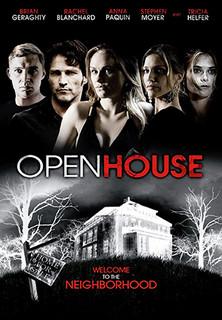 Open House - Willkommen in der Nachbarschaft stream