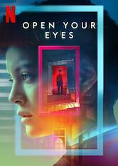 Open Your Eyes Stream