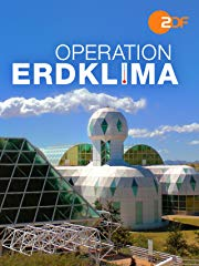 Operation Erdklima Stream
