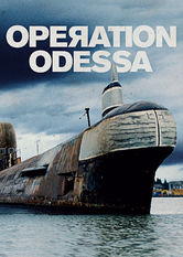 Operation Odessa stream